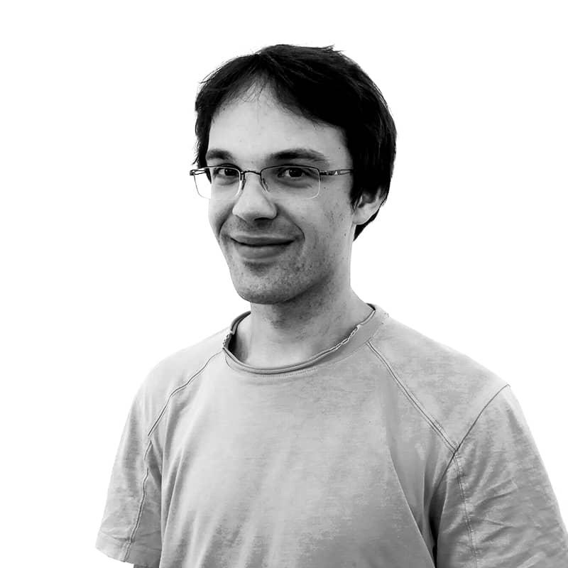 Matej Žvan